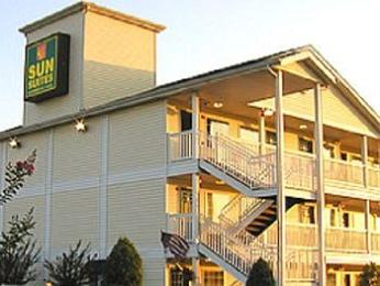 Photo of Sunsuites Inn Smyrna