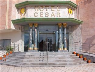 Cesar Hotel