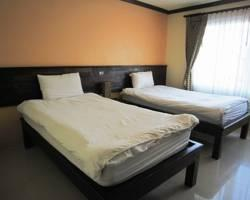 Lek City Hotel