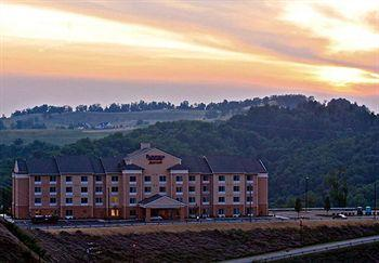 Photo of Fairfield Inn & Suites Morgantown Granville