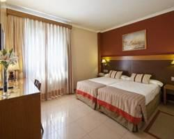 Hotel Regio 2