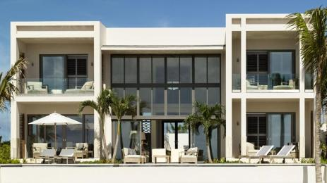 Photo of Viceroy Anguilla West End