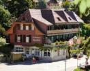 Hotel Restaurant Alpenblick
