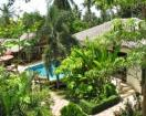 Baan Sukreep Resort