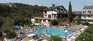 Photo of Santa Susanna Resort Santa Susana