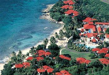 ‪Renaissance St. Croix Carambola Beach Resort & Spa‬