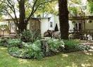 ‪Garden Grove Bed and Breakfast‬