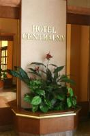 Hotel Centralny