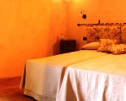 Photo of Relais Cascina Falcona Mombarcaro