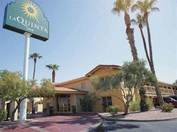 Photo of La Quinta Inn Phoenix Thomas Road