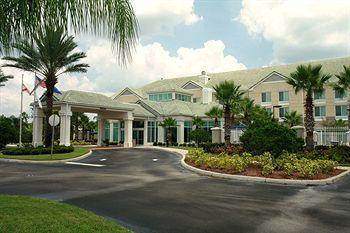 Hilton Garden Inn Orlando East/UCF