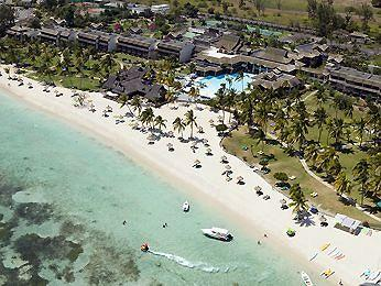 Sofitel Mauritius L'Imperial Resort & Spa