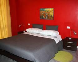 Il Cortiletto Bed & Breakfast