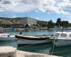 International Hotel Crikvenica