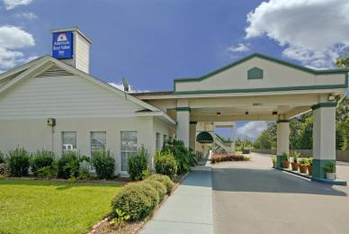 ‪Americas Best Value Inn Marianna‬
