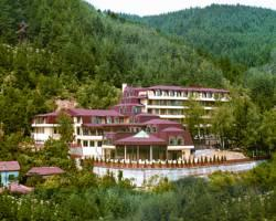 Photo of Park Hotel Olymp Velingrad