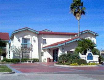 La Quinta Inn Victoria