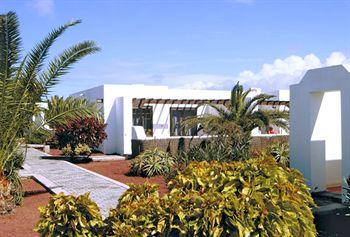 Photo of HL Rio Playa Blanca Hotel
