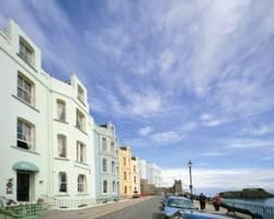 Photo of Panorama Hotel Tenby
