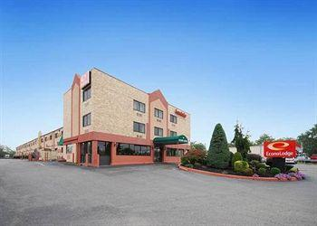 Photo of Econo Lodge Hicksville