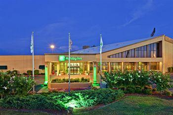 Holiday Inn Columbus