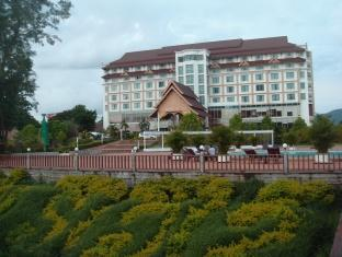 Photo of Arawan Riverside Hotel Pakse