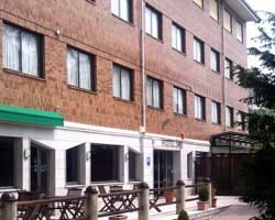 Photo of Hotel San Millan Santander