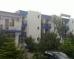 Photo of Hotel Selena Mamaia
