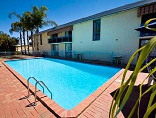 Econo Lodge All Seasons Mildura