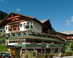 IFA Hotel Alpenrose