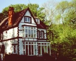 Photo of Glenview Guest House Swansea