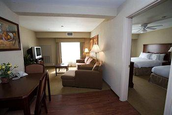 Photo of Homewood Suites Covington