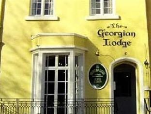 The Georgian Lodge