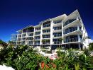 Grand Mercure Apartments Bargara Bundaberg