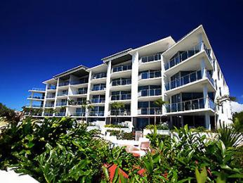 ‪Grand Mercure Apartments Bargara Bundaberg‬