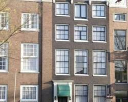 Photo of Hotel Adolesce Amsterdam