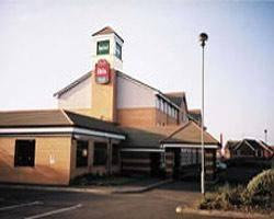 Photo of Ibis Wellingborough