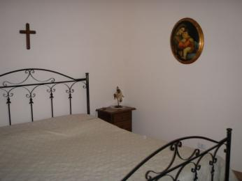 B&B Monreale
