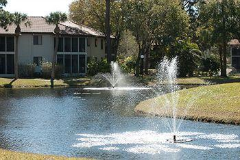 Photo of Shorewalk Vacation Villas Resort Bradenton