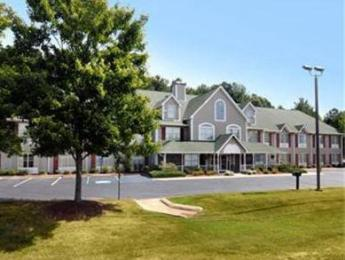Baymont Inn & Suites Kennesaw