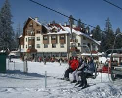 Photo of Ice Angels Hotel Borovets