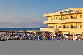Mareblue Neptuno Beach