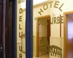 Photo of Hotel Dell'Urbe Rome