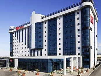 Photo of Ibis Alger Aeroport Hotel Bab Ezzouar