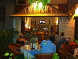 Photo of Royal Guesthouse & Cafe Bar Phnom Penh