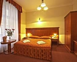 Photo of Hotel Arkada Prague