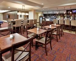 Courtyard by Marriott Abilene