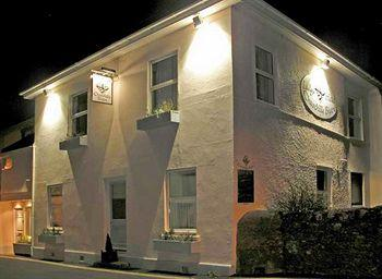 Photo of The Lodge Hotel Kingsbridge