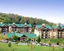 ‪Wyndham Smoky Mountains‬
