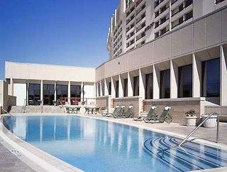 Hyatt Regency DFW Photo